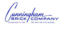 CT Brick Company