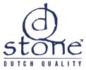 CT Stone Company