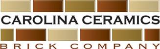 CT Brick Company