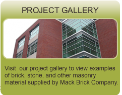 CT Masonry Supply img