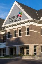 Hartford Healthcare Cheshire