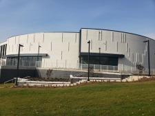 Weaver High School